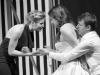 Dokonalá svatba 06