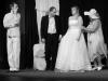 Úžasná svatba 10