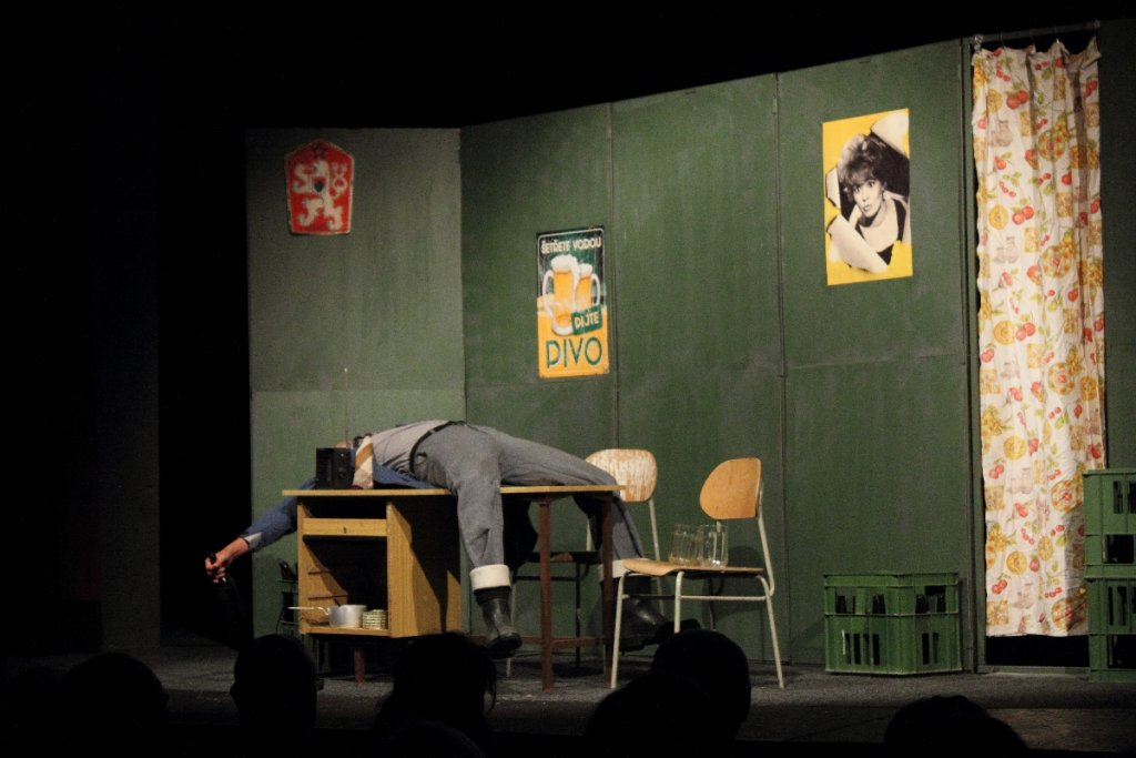 Audience-01