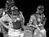 Divadýlko na dlani Mladá Boleslav - Terry Pratchett, Stephen Briggs: Muži ve zbrani