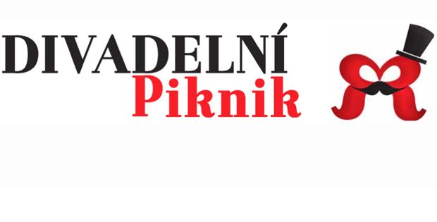 Pozvání na Divadelní Piknik Volyně 2015