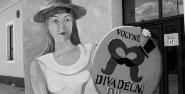 Zpravodaj Divadelního Pikniku 2015 – číslo 1