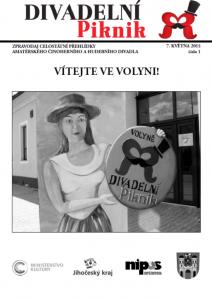 DVP-Zpravodaj-2015-01-titulka