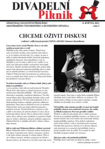 DVP-Zpravodaj-2015-02-titulka