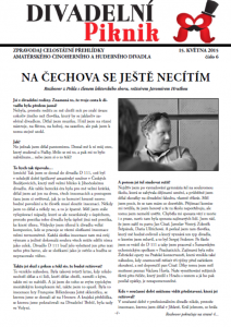 DVP-Zpravodaj-2015-06-titulka