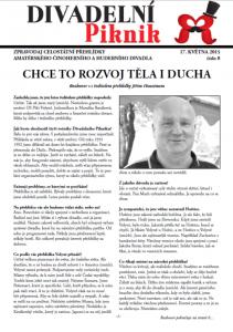 DVP-Zpravodaj-2015-08-titulka