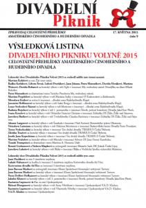 DVP-Zpravodaj-2015-09-titulka