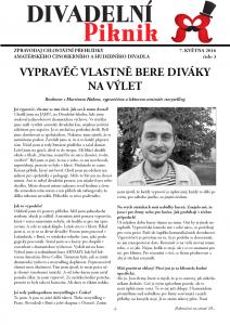 DPV-2016-zpravodaj-03