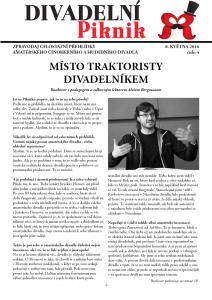 DPV-2016-zpravodaj-04
