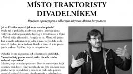 DPV-2016-zpravodaj-04-cover