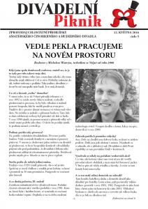 DPV-2016-zpravodaj-05