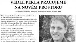 DPV-2016-zpravodaj-05-cover