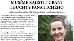 DPV-2016-zpravodaj-06-cover