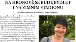 DPV-2016-zpravodaj-08-cover