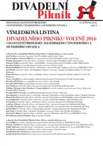 DPV-2016-zpravodaj-09