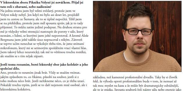 Zpravodaj Divadelního Pikniku 2017 – číslo 3