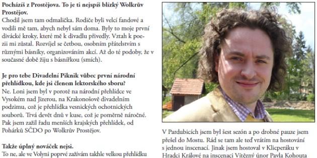 Zpravodaj Divadelního Pikniku 2017 – číslo 4