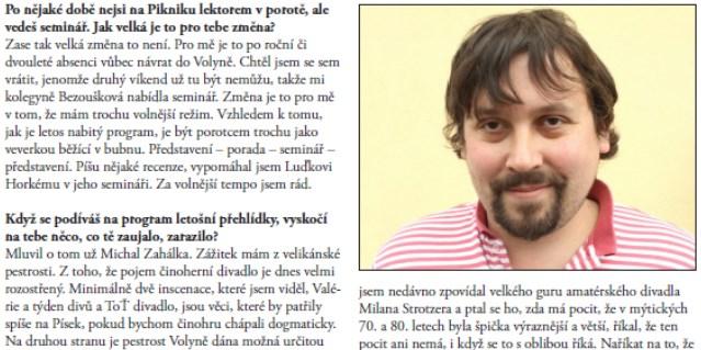 Zpravodaj Divadelního Pikniku 2017 – číslo 5