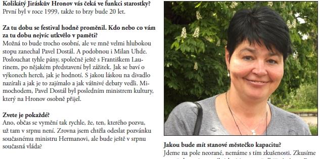 Zpravodaj Divadelního Pikniku 2017 – číslo 6
