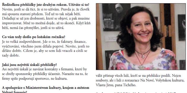 Zpravodaj Divadelního Pikniku 2017 – číslo 7