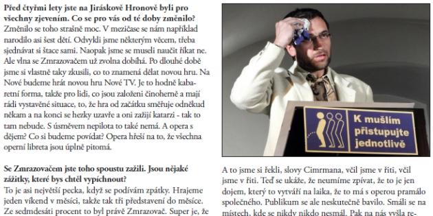 Zpravodaj Divadelního Pikniku 2017 – číslo 8