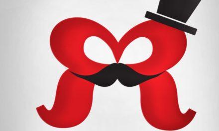 Hlavní program Divadelního Pikniku je na světě. Předprodej vstupenek začne v květnu
