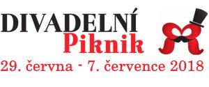 Divadelní Piknik Volyně
