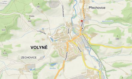 Divadelní Piknik Volyně 2019 proběhne od 28. června do 7. července 2019