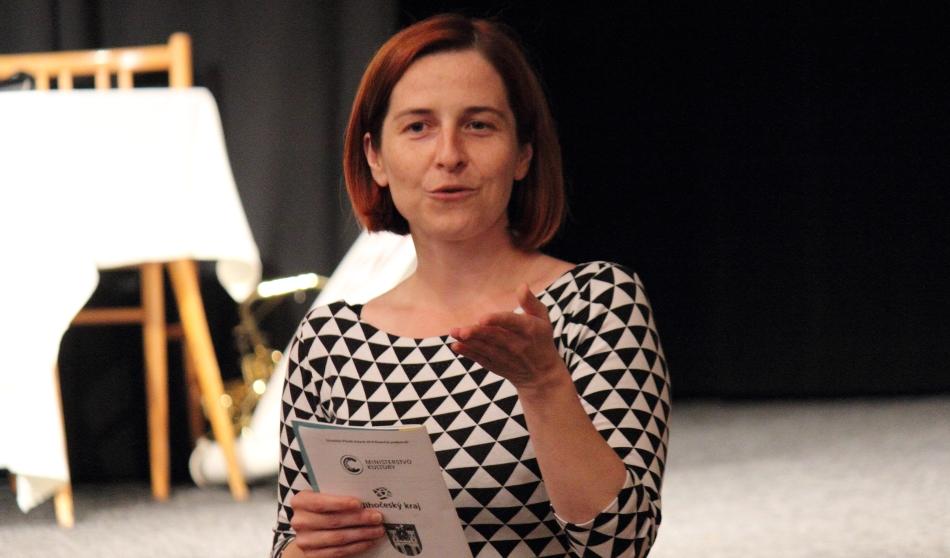 Zpravodaj Divadelního Pikniku 2018 – číslo 1