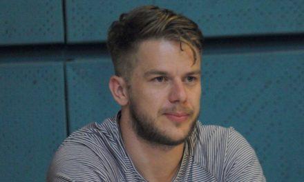 Zpravodaj Divadelního Pikniku 2018 – číslo 2