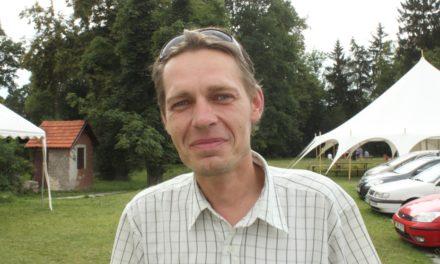 Zpravodaj Divadelního Pikniku 2018 – číslo 8