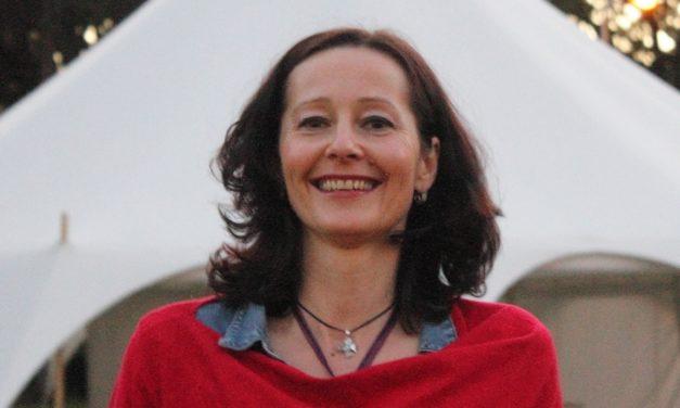 Zpravodaj Divadelního Pikniku 2018 – číslo 10