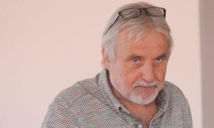 Zpravodaj Divadelního Pikniku 2018 – číslo 5