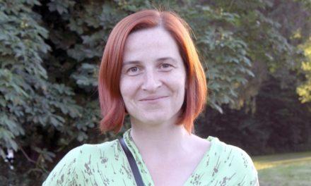 Zpravodaj Divadelního Pikniku 2019 – číslo 1