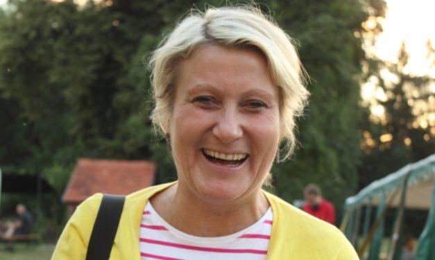 Zpravodaj Divadelního Pikniku 2019 – číslo 6