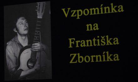 Zpravodaj Divadelního Pikniku 2019 – číslo 7