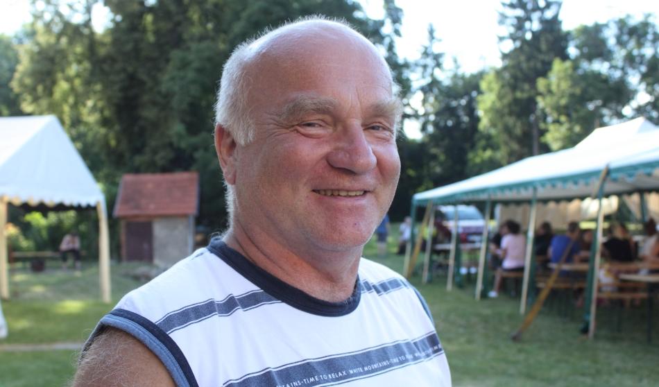 Zpravodaj Divadelního Pikniku 2019 – číslo 3