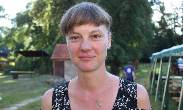 Zpravodaj Divadelního Pikniku 2019 – číslo 5