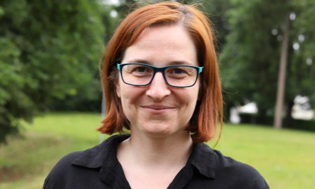 Zpravodaj Divadelního Pikniku 2021 – číslo 1